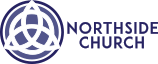 Northside Church